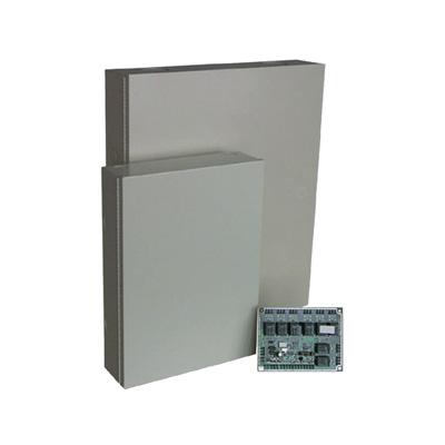 Verex 120-8154 elevator filter module