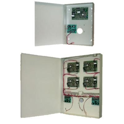 Verex 120-8209 2-door Controller Module