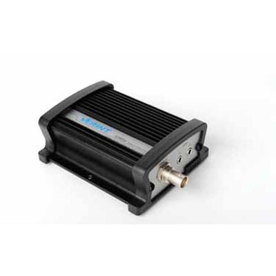 Verint S1801e-PoE Nextiva Single-port Encoder With H.264 Technology