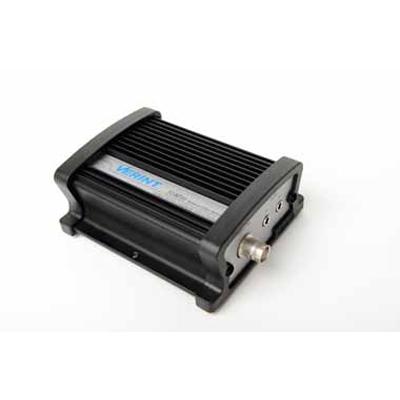 Verint S1801e-R-HD Nextiva Single-port Decoder With H.264 Technology
