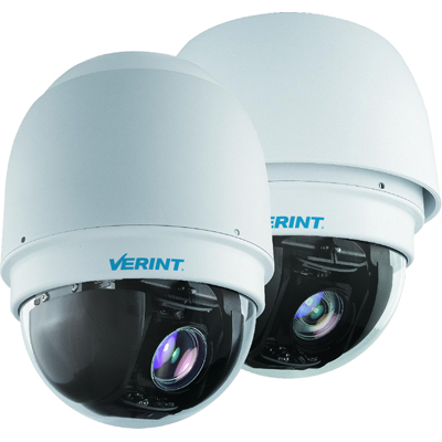 Verint Introduces Advancements To Enhance Security Operations In Critical Infrastructure And Enterprise Environments