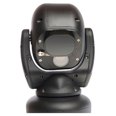 Vicon COM-IR28-W 1/4 Inch Colour / Monochrome PTZ Camera