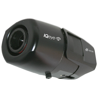 Vicon IQB95NI-A6-ME 5 megapixel camera