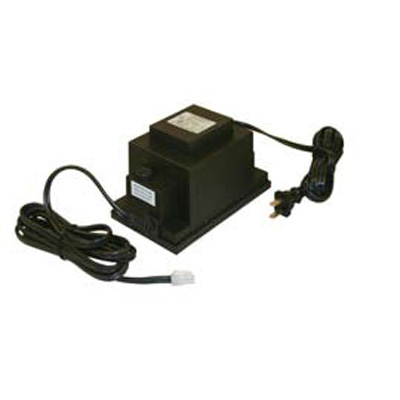 Vicon S28WPS-230 power supply