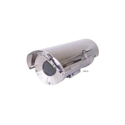 Vicon V14010SJ Stainless Steel Swivel Joint