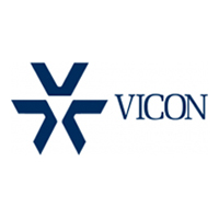Vicon V1411-DVC Control Keypad With Joystick