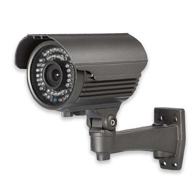 Vicon V400-B2812-AHD 1080P Analog HD Vandal Bullet