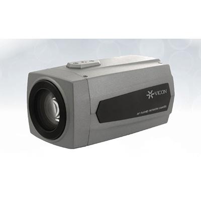 Vicon V922-D4129 HD WDR Network Camera