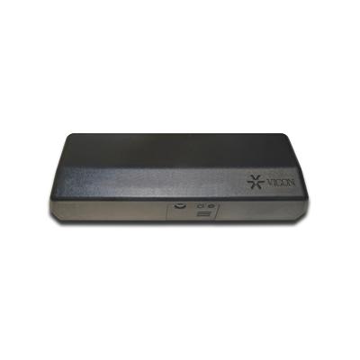 Vicon VAX-1D1R-REX Single Door Access Control Controller