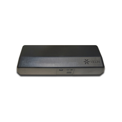 Vicon VAX-1D2R-REX Single Door Access Control Controller