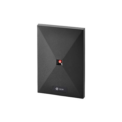 Vicon VAX-500R Proximity Reader