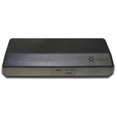 Vicon VAX-6D-KIT Six Door Kit, Includes 3 Two-door Controllers
