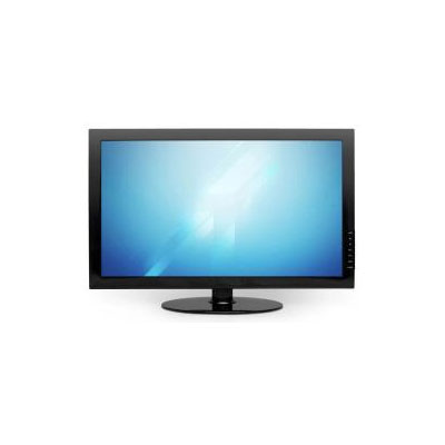 Vicon VM-722N LED Wide Screen Monitor
