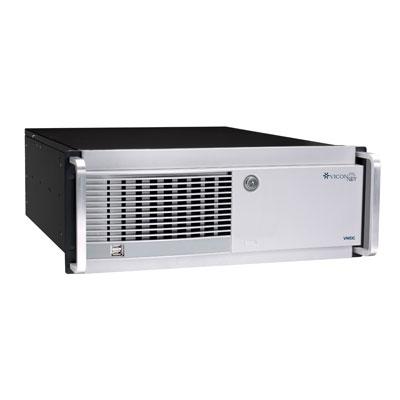 Vicon VMDC-6V8-RK Virtual Matrix Display Controller With 6 Display Outputs