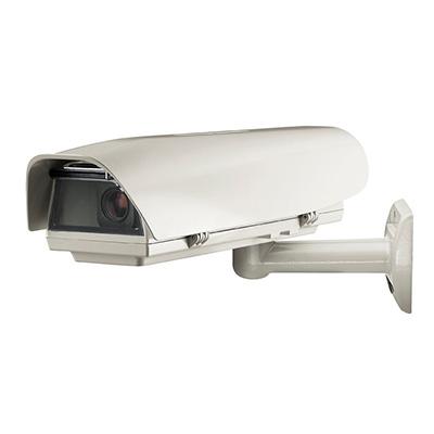 Videotec HOV32K2A000 Side Opening Aluminum Camera Housing