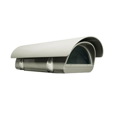 Videotec HPV36K0A000B Camera Housing