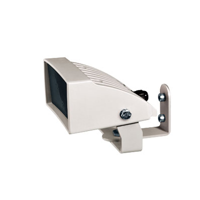 Videotec IRH10H8A CCTV LED Illuminator
