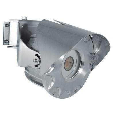 Videotec MAXIMUS MMX Full HD Ex-proof Camera