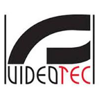 Videotec OHEPS24 Camera Power Supply