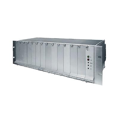 Videotec TWRC1 Rack Box