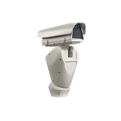 Videotec UPT1SMWAN00E Outdoor IP PTZ Camera