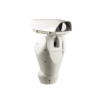 Videotec UPT1SVGA000E 1/4-inch Day/night PTZ Camera