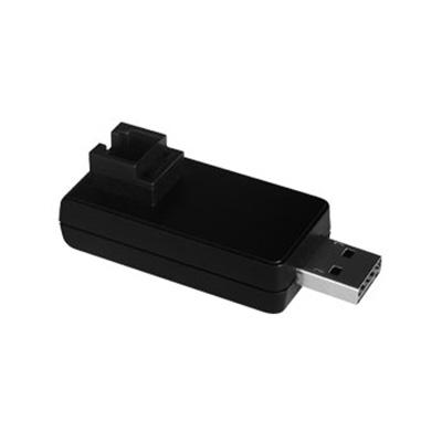 Videotec USB485 USB To RS485 Converter