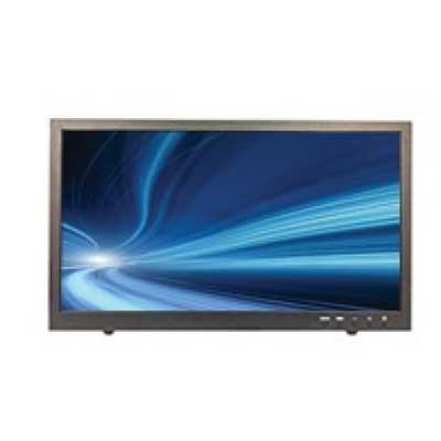 Vigilant Vision DS42SDI 42 Inch LED Monitor