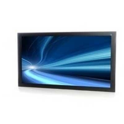 Vigilant Vision DSMH23.6WGF 23.6 Inch LCD Monitor