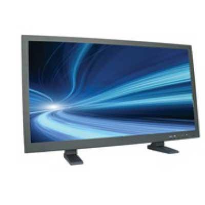 Vigilant Vision DSMH26LED-WGF 26 Inch LED Monitor With Active Matrix Glass