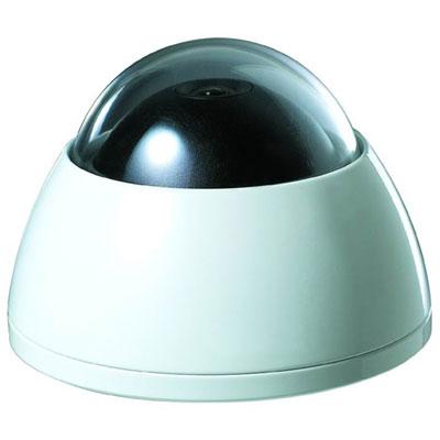 Visionhitech VD70C-S36 380 TVL dome camera