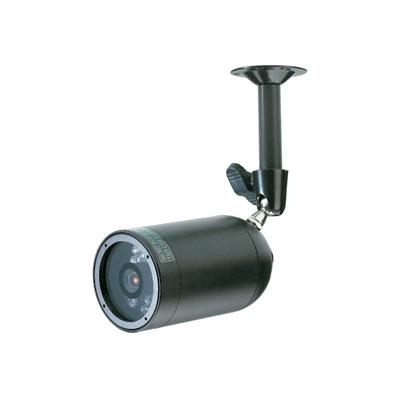 Visionhitech VN52C-4IR Day & Night IR Bullet Camera