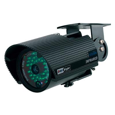 Visionhitech VN70CS-H4IR CCTV camera