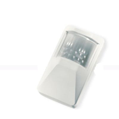 Visonic SRN-2000 ET Energy Management PIR Detector