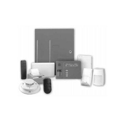 Honeywell Security VISTA-32FBPT VISTA®  Commercial Partitioned Fire And Burglary Alarm Control Panel