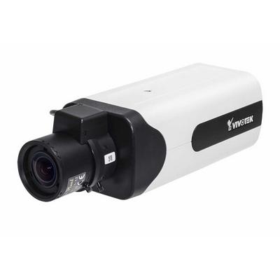 Vivotek AB5156 1/3-inch Day/night 2 MP Network Camera