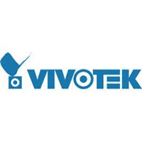 Vivotek AL-234DC-iris Lens
