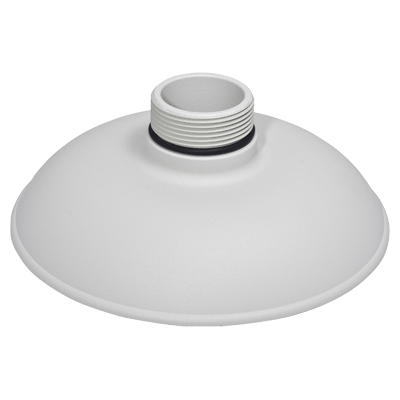 Vivotek AM-51A Mounting Adapter For Dome