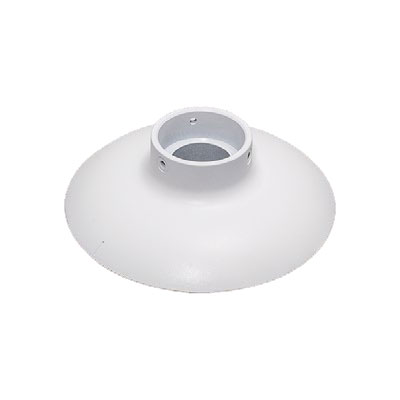 Vivotek AM-521 Mounting Adapter For Indoor Speed Dome