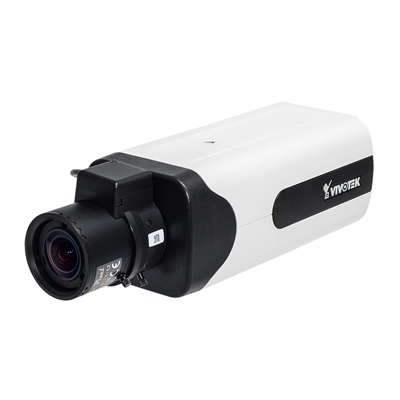 Vivotek IP8165HP 2MP Day/night WDR IP Camera
