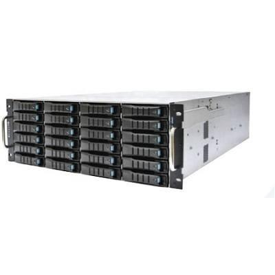 Vicon VLR-SHADOW24 24 Bay Shadow Recording Server