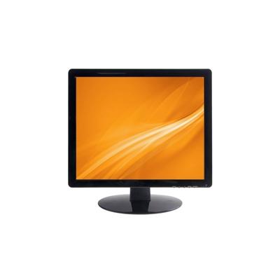 "Eneo VM-HD19P 19"" (48cm) LCD Monitor HD 1280x1024, LED, HDMI, VGA, Composite"