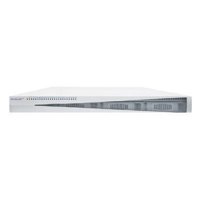 Avigilon VMA-AS3-16P09 9TB 16 port HD video appliance