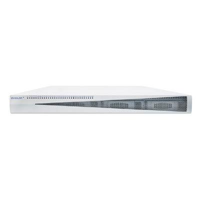 Avigilon VMA-AS3-24P18 18TB 24 port HD video appliance
