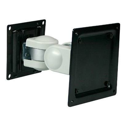 Eneo VMC-LCD/WMB-4 Wall Bracket For LCD Monitors Up To 23