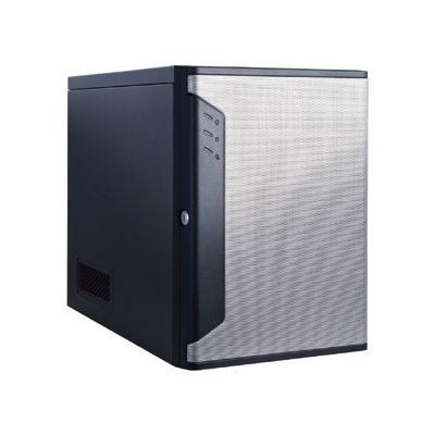 Hanwha Techwin America WRT-3301L Dual-purpose Wisenet WAVE Network Video Recorder