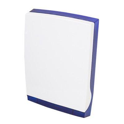 Vanderbilt WSIR-EXT-B Wireless External Sounder & Beacon