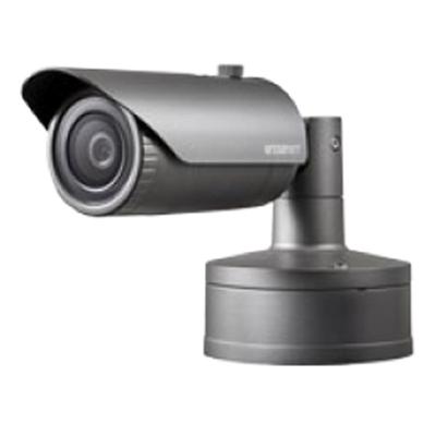 Hanwha Techwin America XNO-6020R 2MP Network IR Bullet Camera