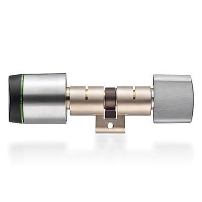 SALTO XS4 GxH Swiss Profile Cylinder