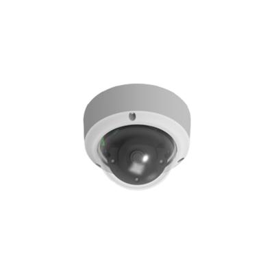 Ganz ZN-VD4F28-DL Indoor/Outdoor IR IP Mini Dome
